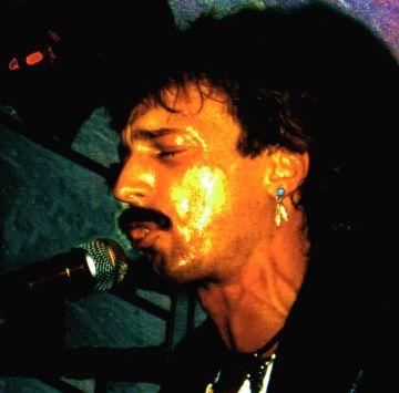 1994-ck-wolfen-live-cropped-1